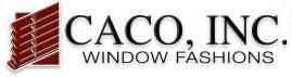 www.cacoinc.com